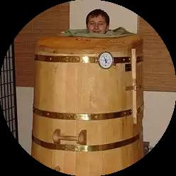 Пады – санаторий официальный сайт. Цены. Лечение взрослых, детей. Путевка в детский лагерь