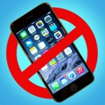 Ограничение использования мобильных гаджетов